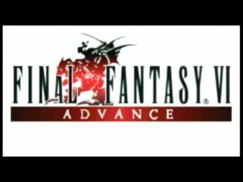 Why do people hate GBA soundfonts? :: FINAL FANTASY V Obecné