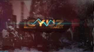 İçyüz - Alzheimer (Produced. by Afil Azur)