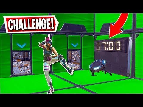 Jugar Fortnite Movil Con Teclado Y Raton