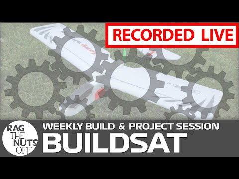 quotunknown-foamquot-saturday-build-amp-repair-session-006-buildsat-repairssat-projectsat