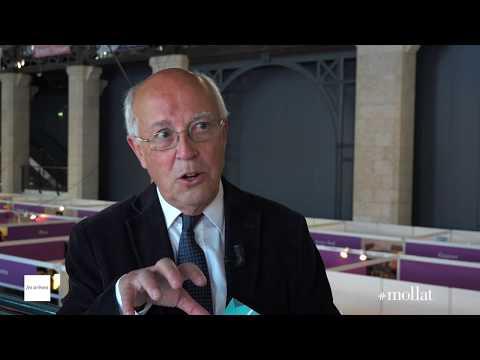 Etienne François - Europa, notre histoire : l'héritage européen depuis Homère
