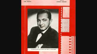 Percy Faith and His Orchestra - Till (1957)