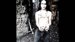 SPIRITUALDEATH- FROM THE DEPTHS OF THE DARK FOREST