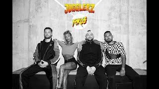 Jugglerz feat. Miami Yacine, Bausa, Nura & Joshi Mizu – Fokus