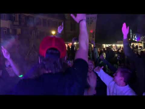 🎉 Partyband Niceones präsentiert von Bands-Book.