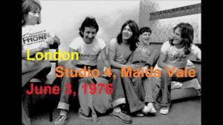 AC / DC - 04 - Little lover (London - 1976)