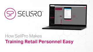 Sellpro video