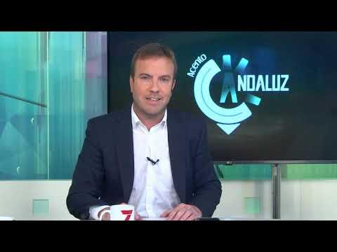 El PSOE veta un debate de Acento Andaluz en 7TV Andalucía