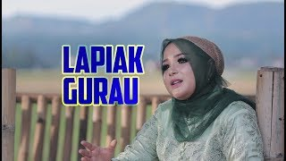 Download lagu Ayu Dewi Lapiak Garuak Mp3