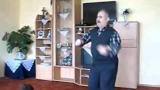 Apaçi Hasan Amca :)