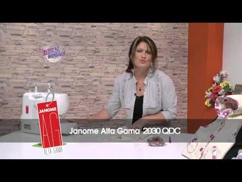 Liliana Villordo - Bienvenidas en HD - Realiza un chaleco polar para niños.