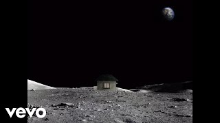 Musik-Video-Miniaturansicht zu If I Build A Home On The Moon Songtext von Picture This