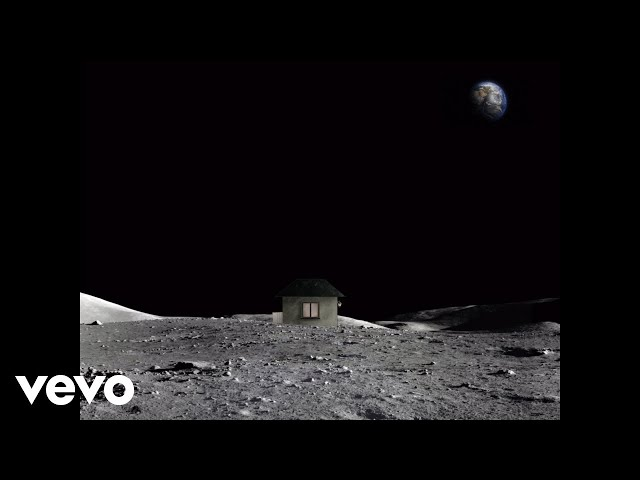 If I Build A Home On The Moon - Picture This