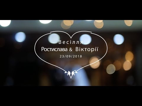 Kutnyak-studio Video & Photo, відео 10