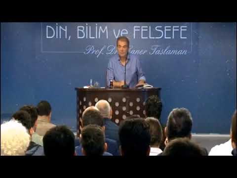Download Caner Taslaman - Kur'an'da 19 Mucizesi Var mı ? (2) / (Akabe Konferansı) HD Mp4 3GP Video and MP3