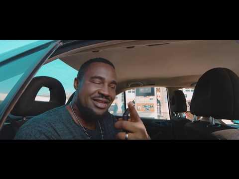 Obodo Bu Igwe (Official Video) - Mr.Raw