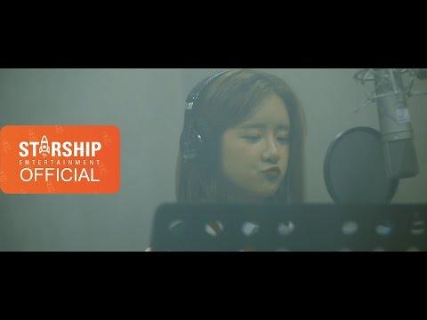 [РЕЛИЗ] Ким Юна и Экси (Cosmic Girls) опубликовали фото-тизер к их предстоящему релизу