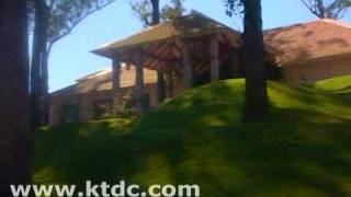 Tea County - a KTDC premium Hill Resort