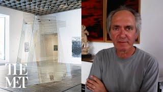 Thomas Struth On Gerhard Richter   Artists On Artwork