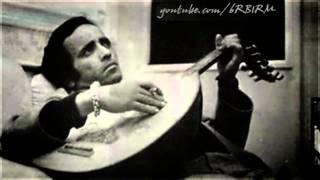 بليغ حمدي - سيرة الحب | عود تحميل MP3