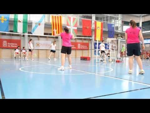 Castilla La Mancha vs Baleares