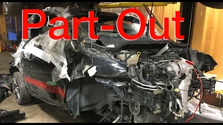 Fiat Garage Arnhem : Hp fiat abarth crazy antilag sounds most popular videos