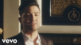 Luis Coronel   Mentirosa (Official Video)