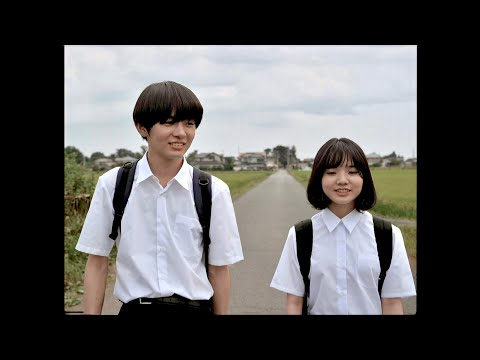 待人 (2020.10.10 New Single)