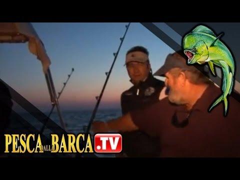 Servizi di ricreazione e fishings Rjazan