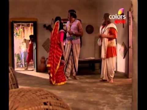 Ma-Durga--28th-March-2016--মা-দূর্গা--Full-Episode