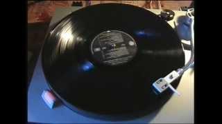 Fleetwood Mac   Little Lies (HQ, Vinyl)
