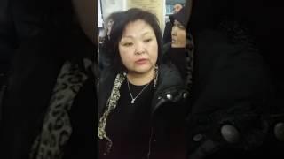 Назарбаев дал указание суду посадить журналиста