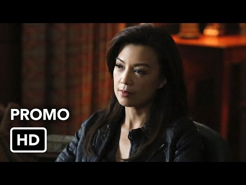 Marvel's Agents of S.H.I.E.L.D. 2.13 (Preview)
