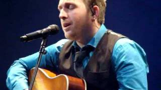 """Johnny Reid - """"Dance With Me"""" - Brand New Song! Moncton, New Brunswick"""