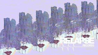 TORCHE - Slide (Official Visualizer)