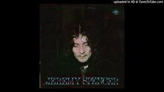 Jeremy Spencer -1970