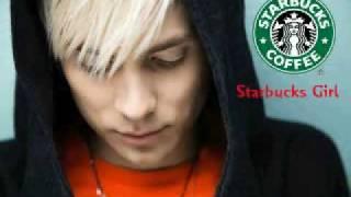 "Evan Taubenfeld ""Starbucks Girl"" (Clip)"