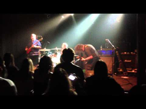 Dawn Will Break - LIVE - MEN WHO TAKE - Pensacola, FL 7-17-13