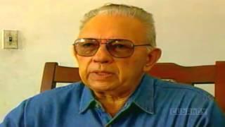 preview picture of video 'Alzamiento de Santiago de Cuba'