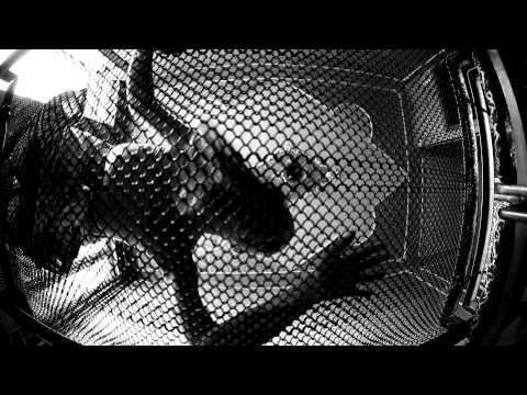 Haik Solar & Arni Rock ft. Masheé - Unwanted