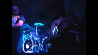Disgorge - Revelations XVIII (Live in Bogotá, Colombia - 12/05/2012)