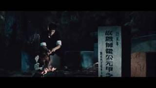 Bruce Lee - 6/12 - A Fúria do Dragão (1972) Blu-Ray