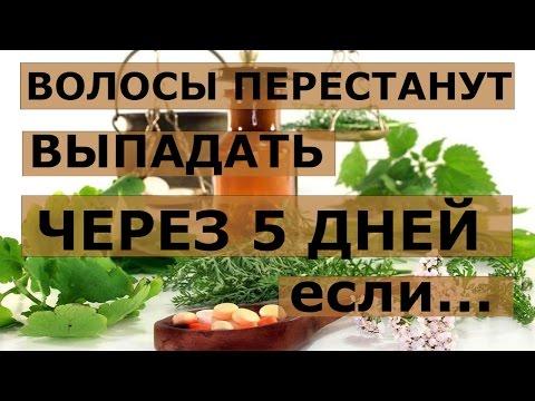 Яйца с лимонным соком при диабете