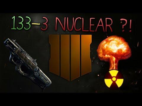 First Nuclear Pepega Clap [BO4][PC] - смотреть онлайн на Hah