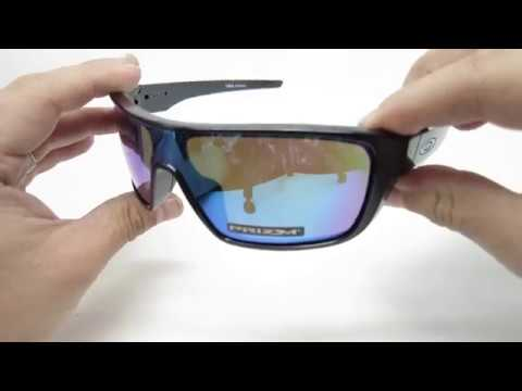 Oakley Straightback Sunglasses Unboxing & Review