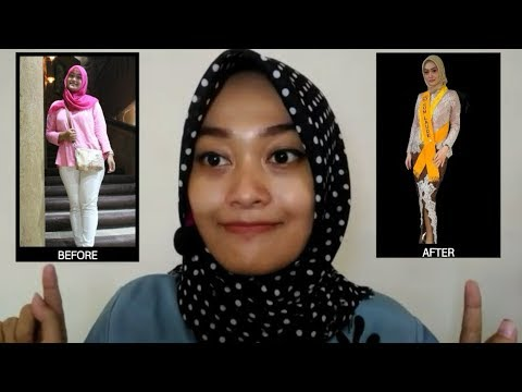 mp4 Diet Ocd 24 Jam Turun Berapa Kilo, download Diet Ocd 24 Jam Turun Berapa Kilo video klip Diet Ocd 24 Jam Turun Berapa Kilo