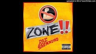 Gambar cover No Flex Zone Instrumental W/ Hook (Edit By TM Beatz)