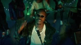 Naira Marley – Chi Chi (Official Video)