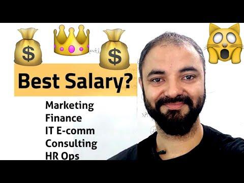 mp4 Finance Vs Hr Salary, download Finance Vs Hr Salary video klip Finance Vs Hr Salary