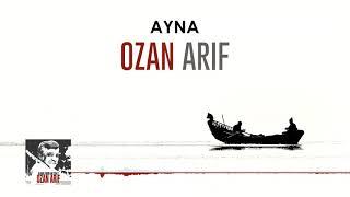 Ozan Arif - Ayna
